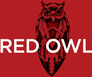 Red Owl Law